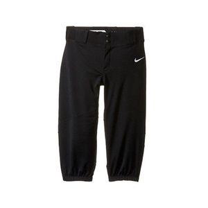 Boys Nike baseball pants - vapor pro